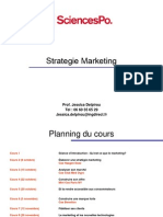 1017 Cours Marketing Seance 2