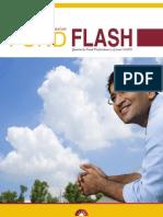 Fund Flash