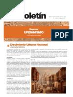 Boletin 5 PDF