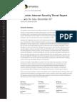 B-whitepaper Exec Summary Internet Security Threat Report Xiii 04-2008.en-us
