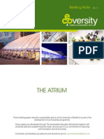 bp-atrium