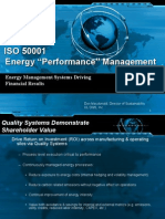 implementingiso50001energymanagementuldqs-1305924522461-phpapp02-110520155214-phpapp02