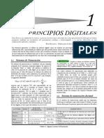 1 a Digital