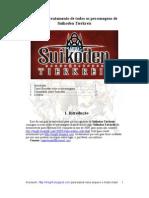 (2) Suikoden_Tierkreis