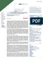 IntraMed - Artículos - Hepatitis alcohólica