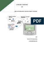PROGRAMME SONIM GSM FORCE XP3300 POUR TÉLÉCHARGER