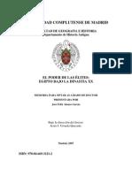 ucm-t29848.pdf EL PODER DE LAS ÉLITES. EGIPTO BAJO LA DINSTIA XX