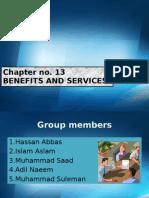 Chapter 13 Presentation Final Ok