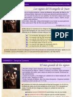 05. la Resurreccion y la Vida.pps