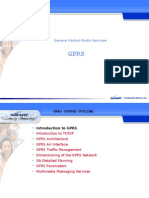 GPRSSYS ver 2.0