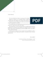 2009 Volume 3 CADERNODOALUNO QUIMICA EnsinoMedio 3aserie Caderno Do Aluno