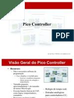 Pico Controller Novo