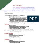 PAD 120_topik Penting