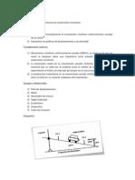 Informe Practica Nº 5