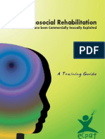 Rehab Training Manual ENG
