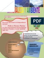 BOLETIN JULIO PDF1