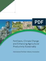 2009 Ifa Climate Change
