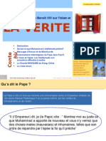 Pape_et_verite