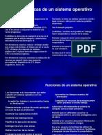 caracteristicas-funciones-3
