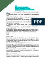 18205821-7-matematica-financeira