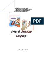 informe_lenguaje