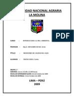 Informe Lab[1][1]..