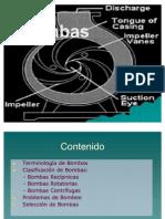 MQ_Unidad_3_Bombas