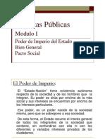Poder de Imperio PDF