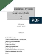 cours-Programmation_reseau