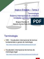387_02-_sistemas_de_unidades