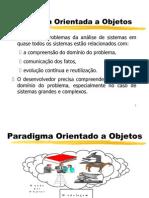 MaterialOO-02