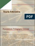 SEMINARIO..[2]