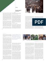 Salvador Schavelzon - Raizes e caminhos da Autonomia na América Latina