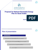 Renewable Energy Policy_complete1