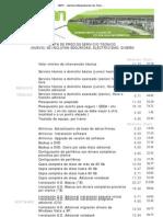 CMTI - Camara Marplatense de Tecnologia e a