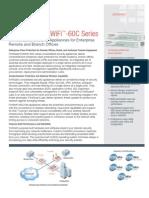 FGFWF60C_DS