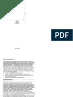Addonics Pocket Series Optical Drive User Guide