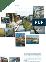 Hammarby Booklet