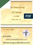 Bai_giang_HACCP_-_HANOIMILK