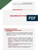 bal_pagos08