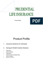 Icici Prudential Life Insurance 1207896128970994 8