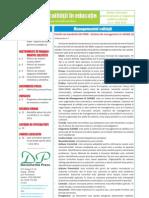 Buletin Informativ_Asigurarea Calitatii in Educatie Nr_3