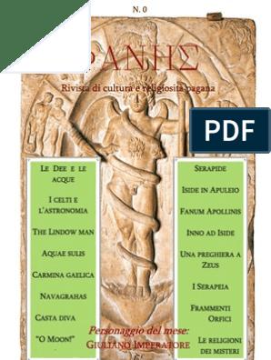 datazione Divas calendario giugno storia di datazione inversa delle stagioni