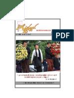 Shwekhamauk 144 PDF