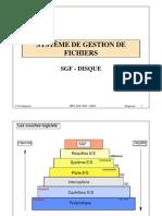 OpenMAINT Brochure En | Building Information Modeling | Information