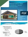 Village Development Fund (1) (1)