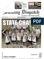 The Pittston Dispatch 07-03-2011  5ab227a74