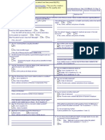 medcare secondary payer development form