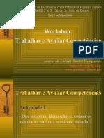 9.WorkshopCompet