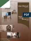 Herat University Library Management System English User Manual